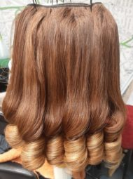 FUNMI_HAIR (2)