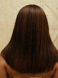 FUNMI_HAIR (28)