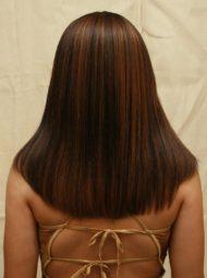FUNMI_HAIR (40)