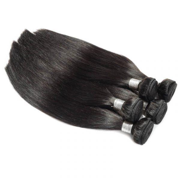 funmi-hair-5-Lines