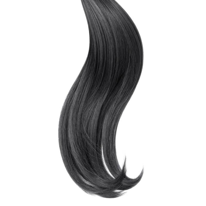 funmi-hair-curl
