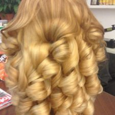 funmi_hair_wigs (1)