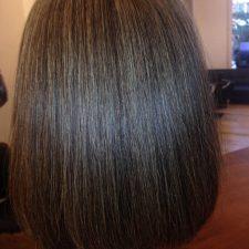 funmi_hair_wigs (10)