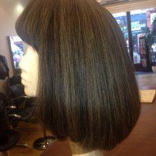 funmi_hair_wigs (11)