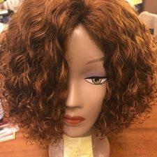 funmi_hair_wigs (17)