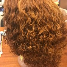 funmi_hair_wigs (18)