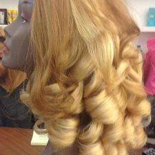 funmi_hair_wigs (2)