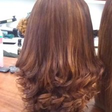funmi_hair_wigs (21)