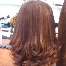 funmi_hair_wigs (22)