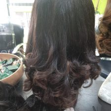 funmi_hair_wigs (24)