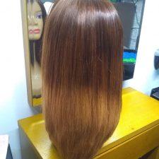 funmi_hair_wigs (25)