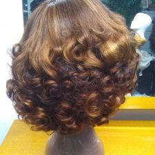 funmi_hair_wigs (27)