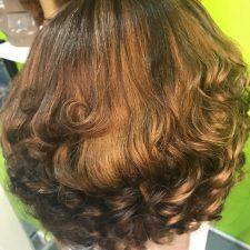 funmi_hair_wigs (28)