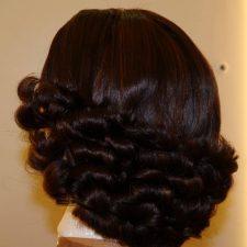 funmi_hair_wigs (29)