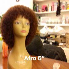 funmi_hair_wigs (4)