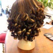 funmi_hair_wigs (7)