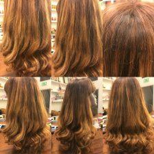 funmi_hair_wigs (9)