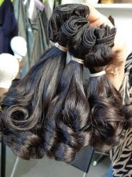 funmi-hair