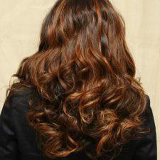 funmi hair wigs (1)