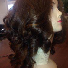 funmi hair wigs (11)