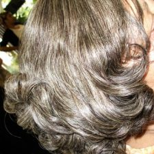 funmi hair wigs (12)