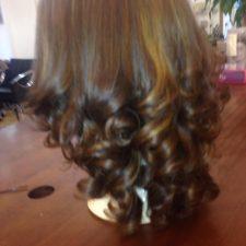 funmi hair wigs (4)