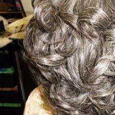 funmi hair wigs (5)