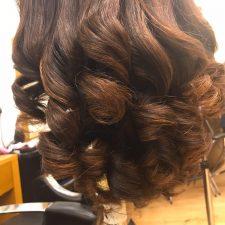 funmi hair wigs (6)