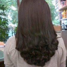 funmi hair wigs (8)