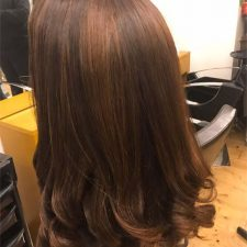 funmi hair wigs (9)
